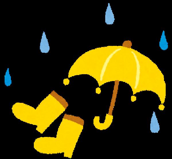 【危険】梅雨のカビ繁殖!早めの対策を!